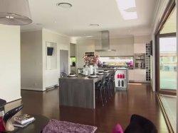 Australias Best Houses