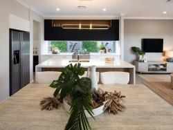 Top Interior Design Trends 2021